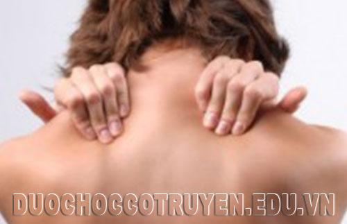 Điều trị bệnh nhược cơ có khỏi đuợc hẳn