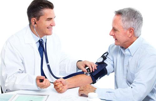 Chuẩn đoán và phân loại bệnh đái tháo đường
