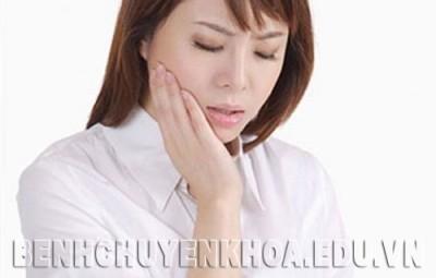 Hỏi đáp bệnh học - Ung thư xương hàm