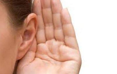 Đau đầu ù tai trái là dấu hiệu triệu chứng bệnh gì