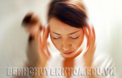 Huyết áp thấp có gây ra tai biến mạch máu não