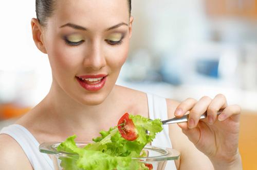 Ăn gì để ngực căng tròn là câu hỏi của rất nhiều chị em có vòng 1 khiêm tốn