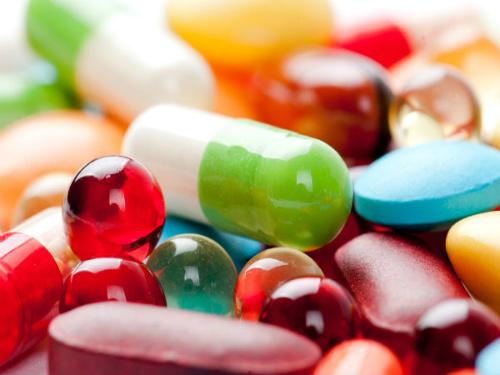 dị ứng thuốc Tây cũng là nguyên nhân gây ra bệnh tổ đỉa