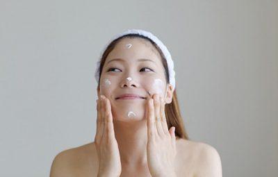 Kem dưỡng ẩm dành ho bất kỳ làn da nào