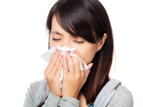 Cách điều trị viêm mũi dị ứng hiệu quả