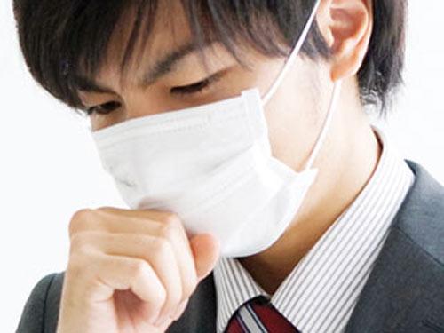 Triệu chứng bệnh cúm - bệnh mùa hè thường gặp