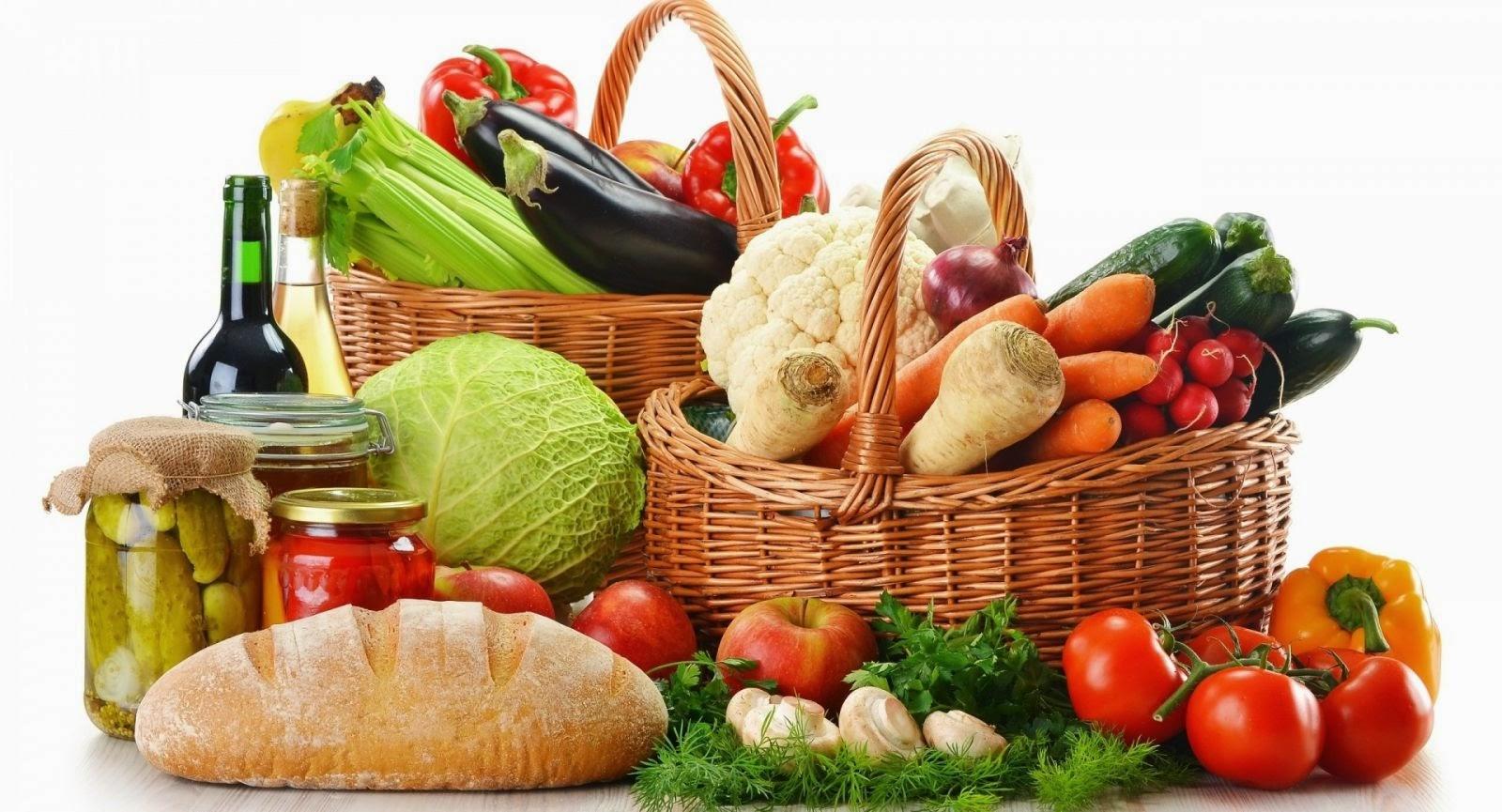 Bác sĩ khuyên người già bị táo bón nên ăn gì?