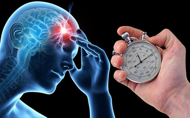 Những dấu hiệu sớm cảnh báo đột quỵ mà bạn nên biết?