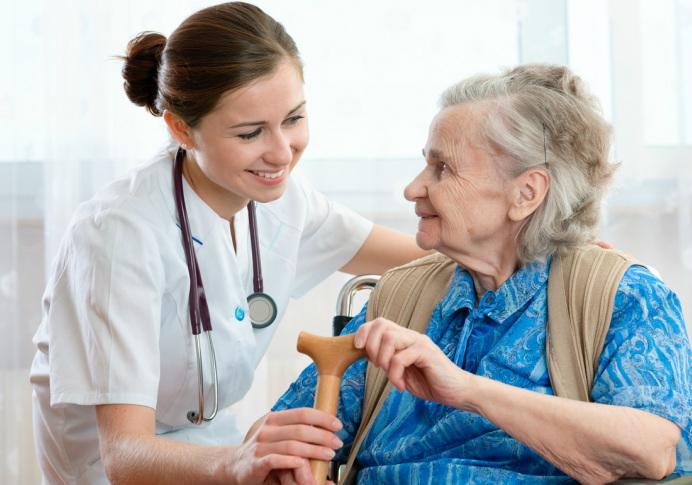Các bệnh người già hay mắc phải nhất