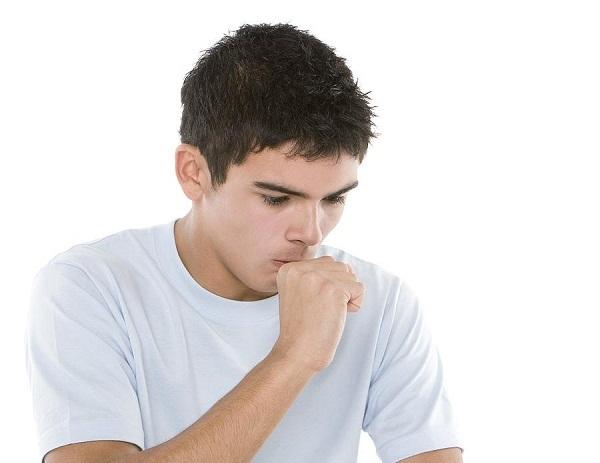 Triệu chứng viêm họng cấp tính ở người lớn