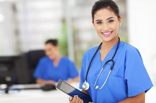 Cơ hội phát triển ngành Điều dưỡng trong tương lai