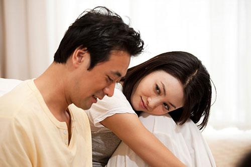 Quan hệ tình dục bằng miệng an toàn, phòng tránh nhiễm bệnh