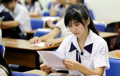 Thời gian học văn bằng 2 Cao đẳng Điều dưỡng như thế nào?