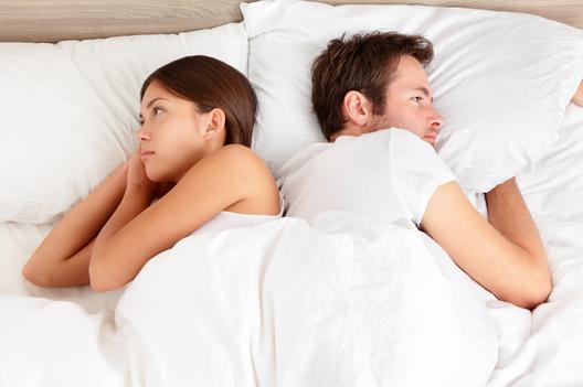 """Bệnh """"Mãn dục nam"""" đang dần trở nên phổ biến ở người trẻ tuổi"""