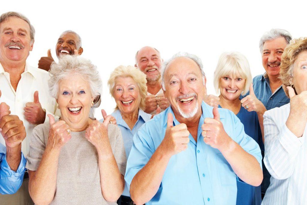 Bệnh parkinson là bệnh thường gặp ở người cao tuổi