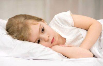 Dấu hiệu giúp phụ huynh nhận biết sớm bệnh tự kỷ ở trẻ
