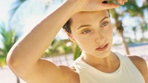 Bị say nắng có thể gây tử vong cao nếu không được sơ cứu kịp thời