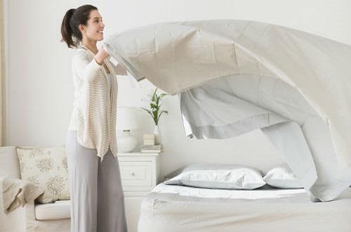 Mẹo Thông Minh giúp nhà bạn vẫn mát rượi không cần điều hòa