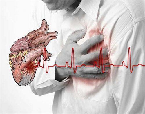 Tình trạng tăng huyết áp và bệnh tim mạch ở người cao tuổi