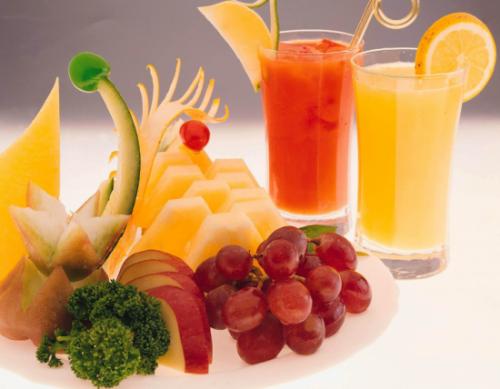 Nên ăn và kiêng gì khi mắc bệnh viêm xoang?