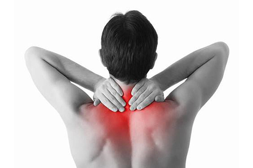 Stress và căng thẳng, là những tác nhân gây ra đau vai gáy cấp