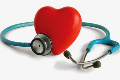 Hiện nay đã có rất nhiều phương pháp được áp dụng trong điều trị bệnh ngoại râm thu