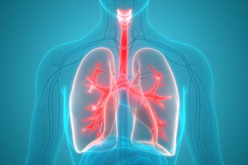 Bệnh phổi tắc nghẽn mạn tính gây nên nhiều biến chứng nguy hiểm