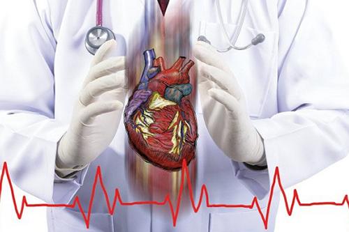 Những triệu chứng của bệnh suy tim sung huyết là gì?