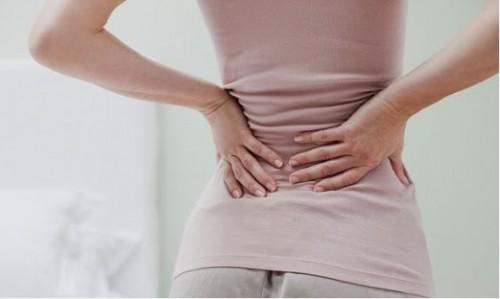 Viêm vùng chậu không điều trị kịp thời sẽ để lại nhiều biến chứng nguy hiểm