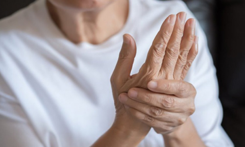 Một số dấu hiệu cảnh báo bạn viêm mạn tính trong cơ thể