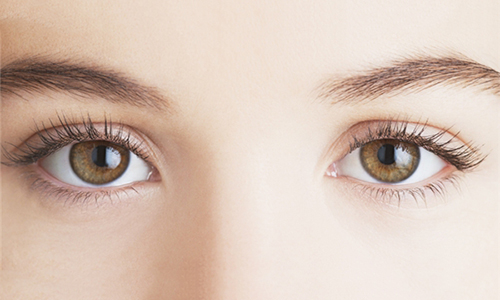 Cảnh báo các bệnh có thể gây mờ mắt nhanh, dễ mù