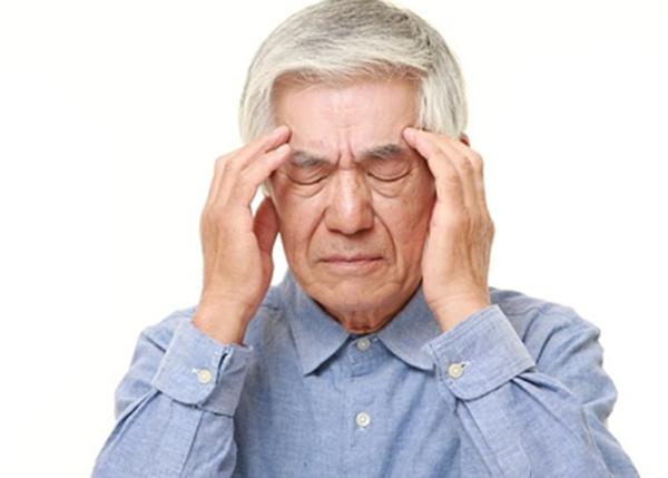 Thiểu năng tuần hoàn máu não là gì và cần lưu ý gì khi điều trị bệnh?