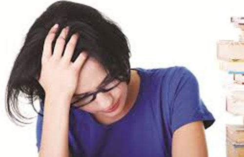 Là bệnh gì khi hay bị đau đầu mắt mờ và nhức