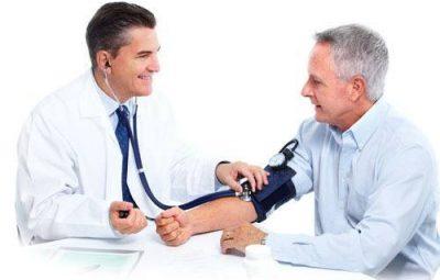 Khám điều trị bệnh máu nhiễm mỡ