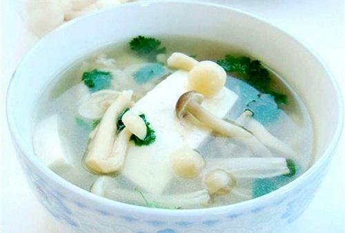 Món ăn bài thuốc hỗ trợ điều trị bệnh gout ở người già cực tốt
