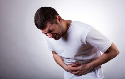 Dấu hiệu nhận biết bệnh đau dạ dày