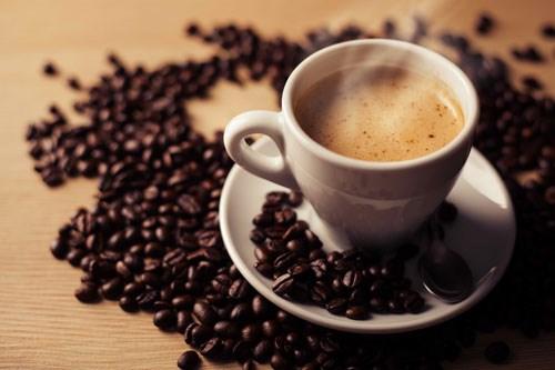không uống cà phê mẹo điều trị chứng mất ngủ ở người già