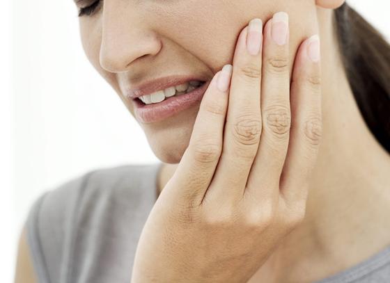 Điều trị bệnh viêm loét miệng hiệu quả hiệu quả