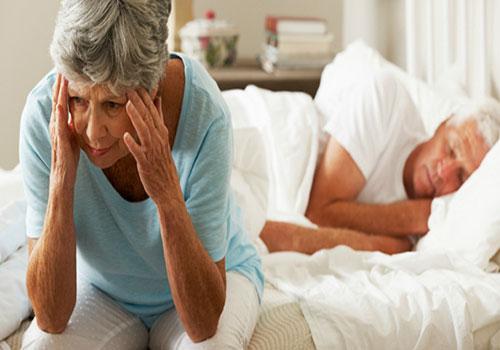 Danh sách các bệnh mãn tính thường gặp gây nguy hiểm