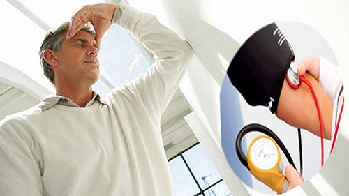 Những điều cần biết để giúp bệnh nhân cao huyết áp duy trì huyết áp ổn định