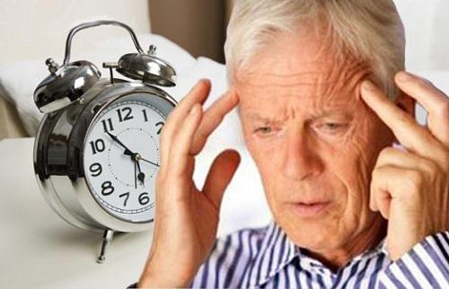 Bệnh rối loạn tuần hoàn não ở người già – nguyên nhân và cách điều trị