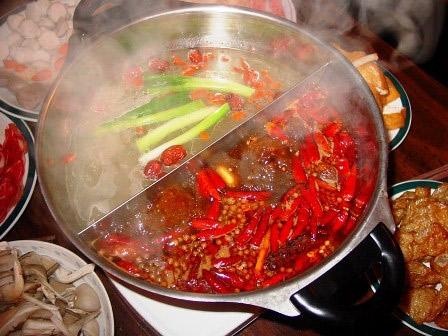 Những thực phẩm cần nên tránh khi bị viêm họng