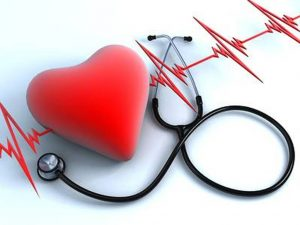Hà Nội đưa ra những biến chứng của bệnh cao huyết áp – kẻ giết người thầm lặng