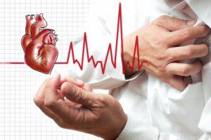 Bệnh cao huyết áp - kẻ giết người thầm lặng