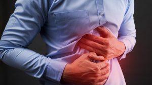 Bệnh nhân loét dạ dày nên tránh ăn những thực phẩm nào?