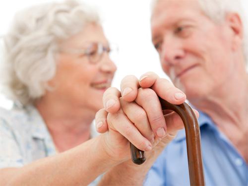 Tim mạch, đái tháo đường, các bệnh về mắt là những căn bệnh thường gặp phổ biến ở người cao tuổi