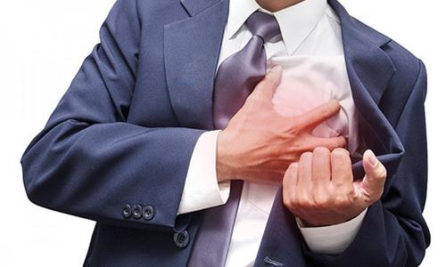 Chuyên gia Điều dưỡng cho biết những dấu hiệu cảnh báo đột quỵ