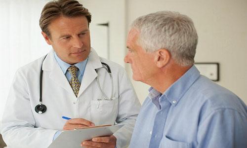 Những yếu tố cảnh báo có nguy cơ mắc bệnh tiền tiểu đường là gì?