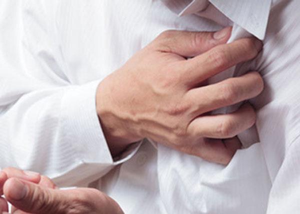 Chuyên gia cảnh báo về nhóm người có nguy cơ mắc bệnh đột quỵ cao