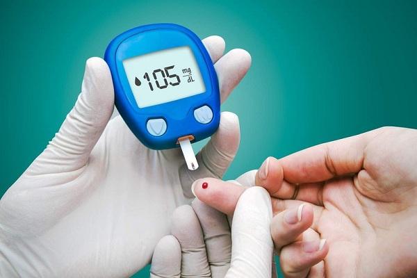 Bác sĩ tư vấn 3 loại xét nghiệm chẩn đoán bệnh tiểu đường